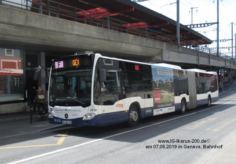 FC-293-JX