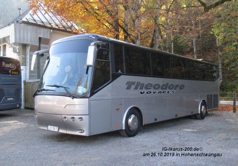 IOI-6615