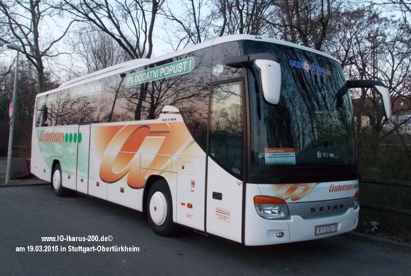 RI570-TR