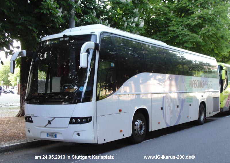 DB096LN