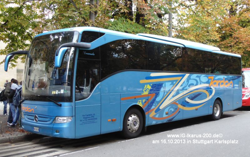 DN506EN