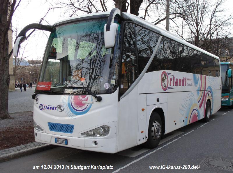DT255ZG