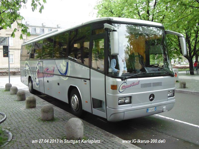 DT848ZB