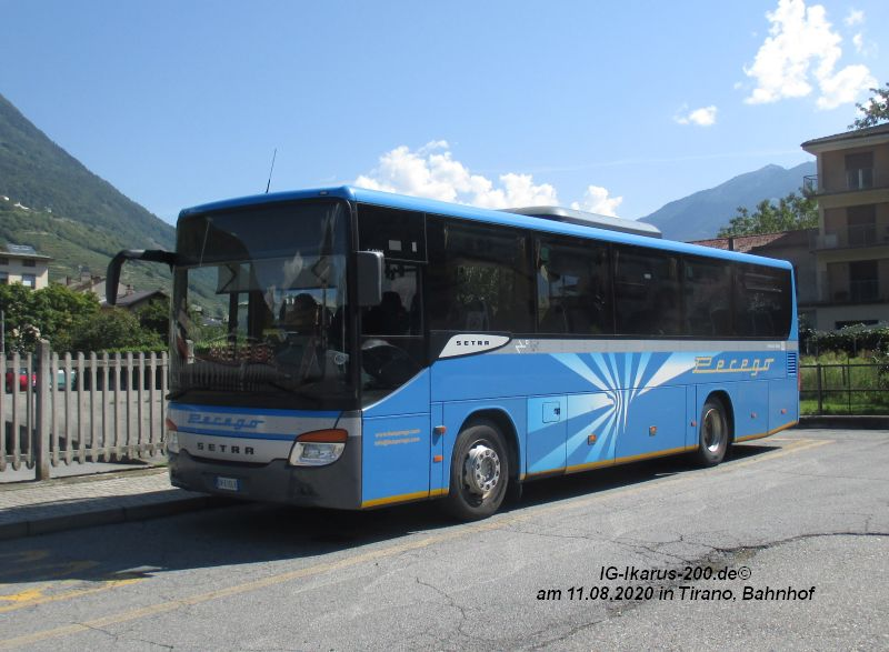 DV-610LR