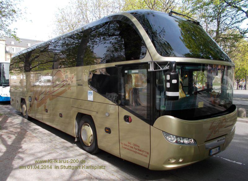DV-749LJ