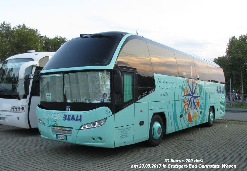 DW-920KS