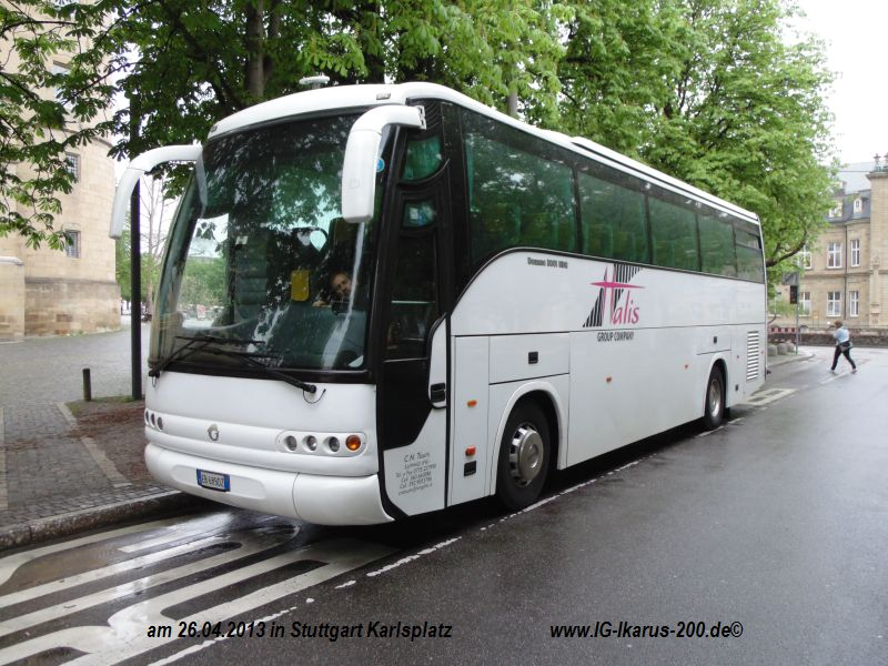EB689DZ