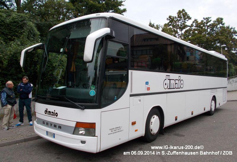 EC772HS