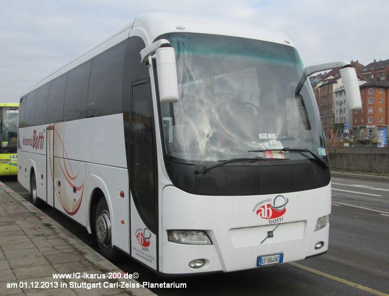 EF064HC