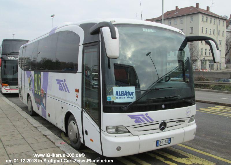 EF119DL