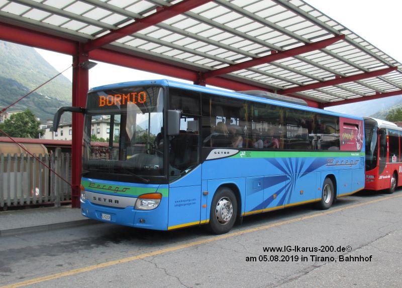 EJ-522CH