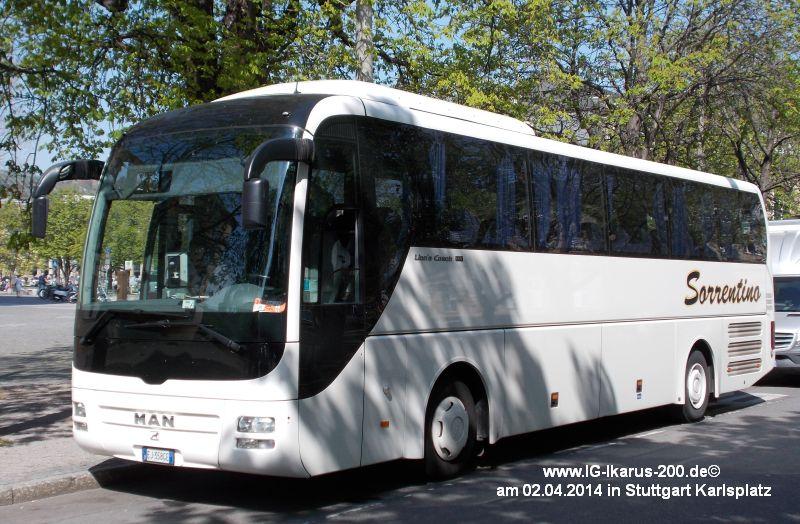 EJ358GE