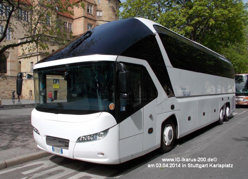 EK105YX