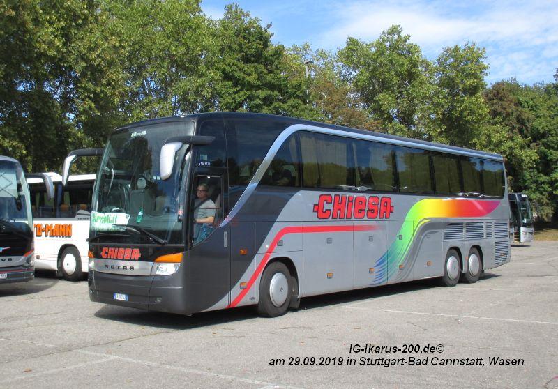 ER-767DJ