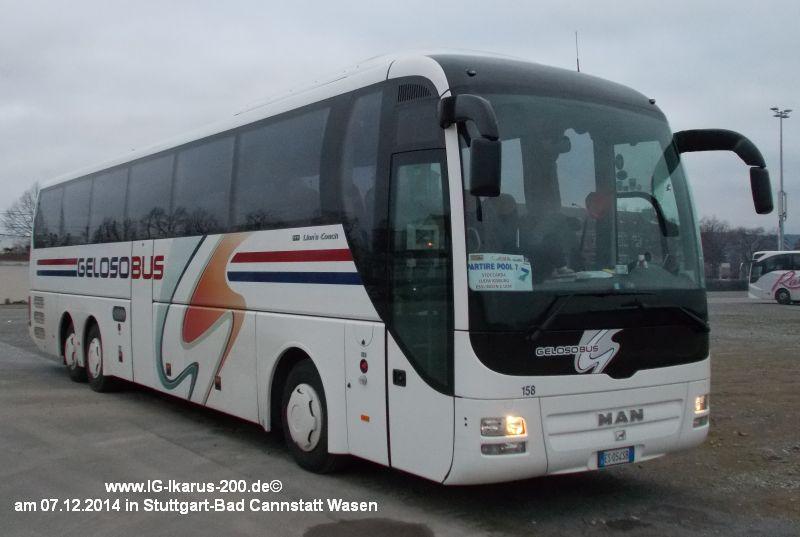 ES-054SB