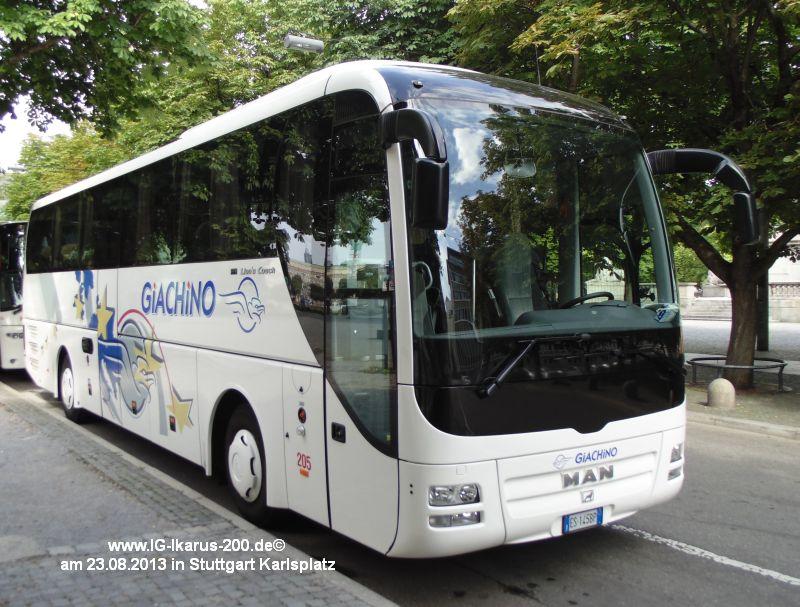 ES-145BP