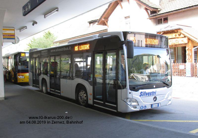 EX-246JC