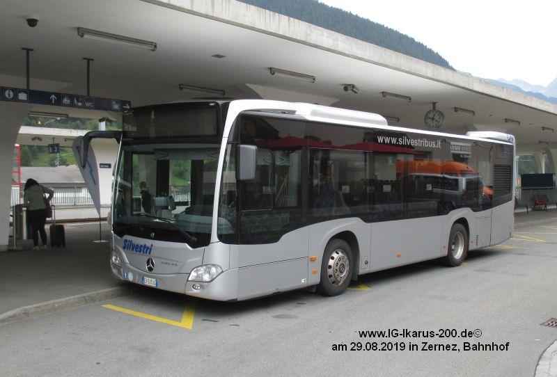 EX-523JG