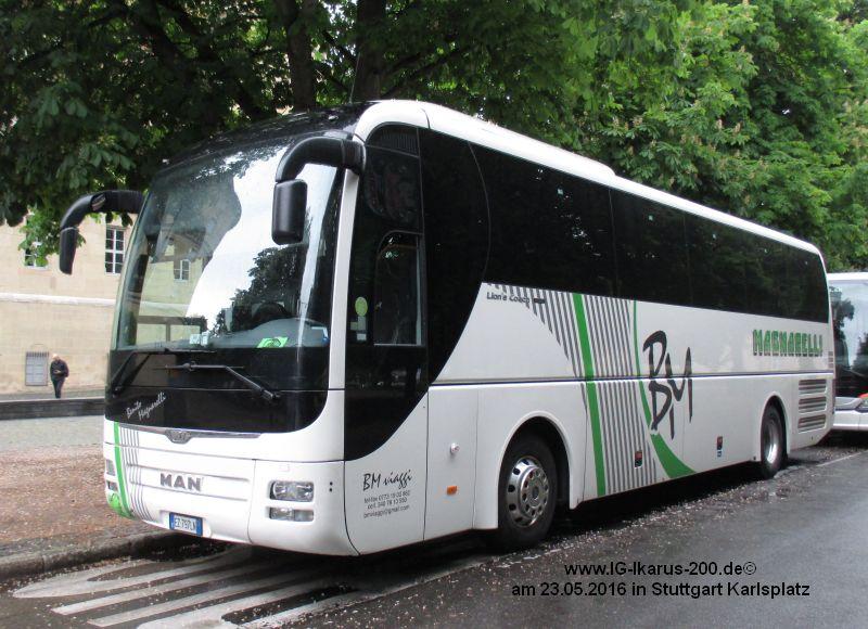 EZ-797LN