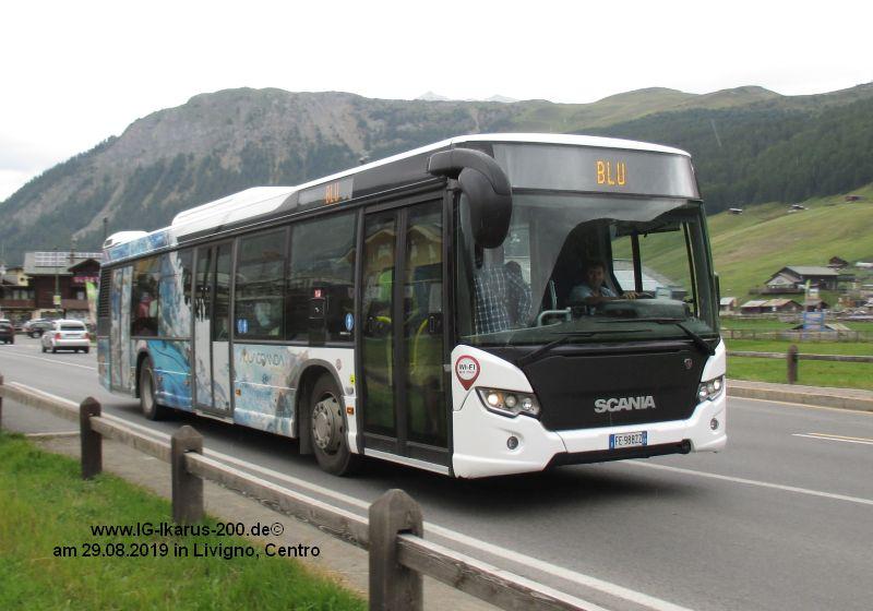 FE-988ZZ