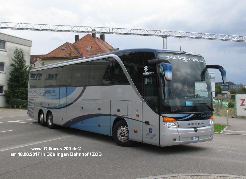FF-780SM