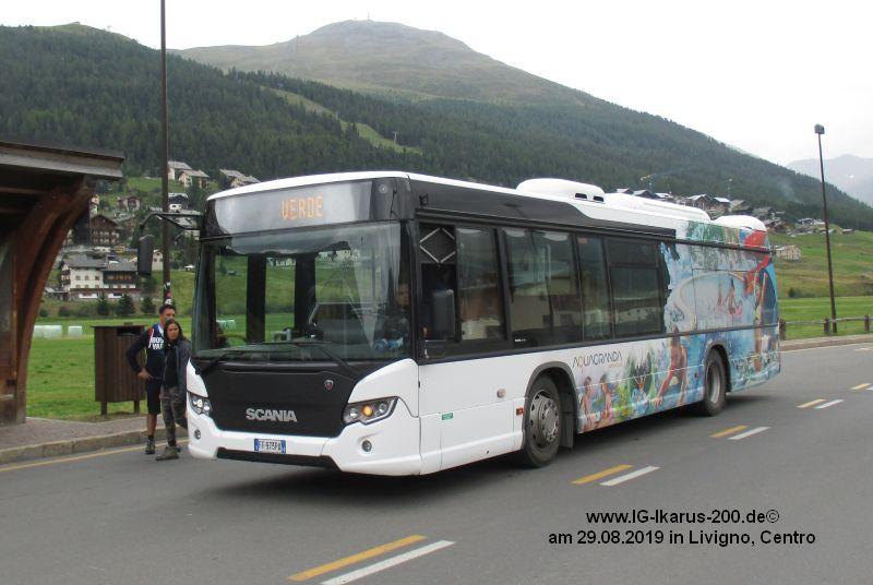 FF-973PA