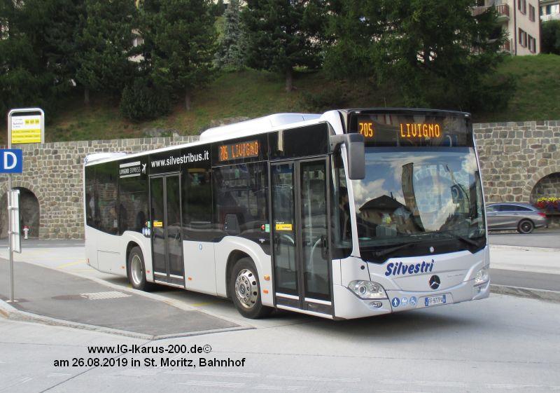 FF-977PA