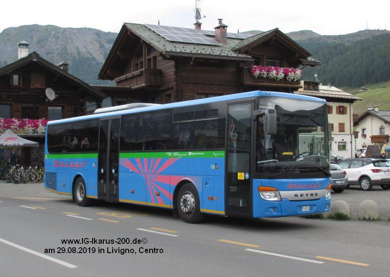 FL-632SL