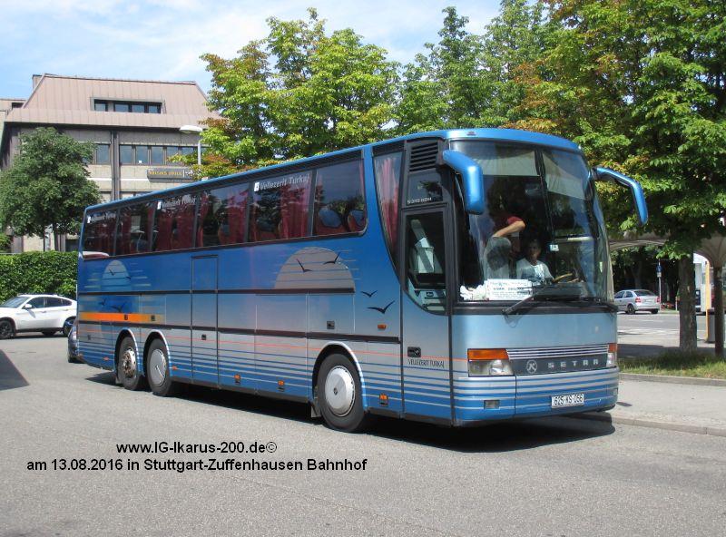 625-KS-056