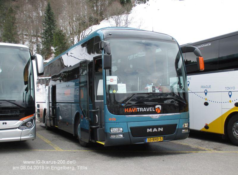 33-BHD-5