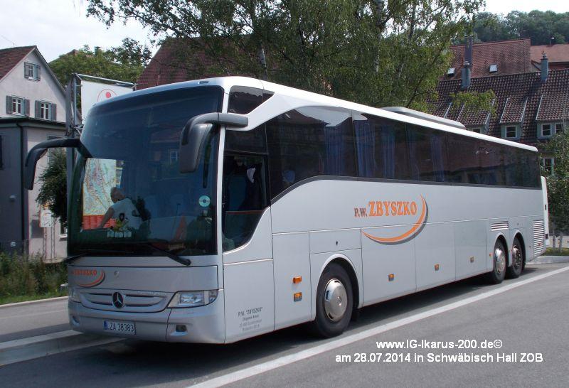LZA38383