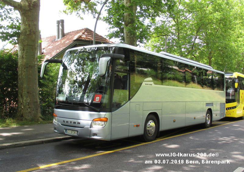 SCI 67380