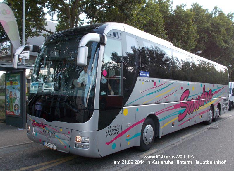 SK 628CF
