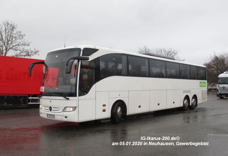 CJ 58SWS