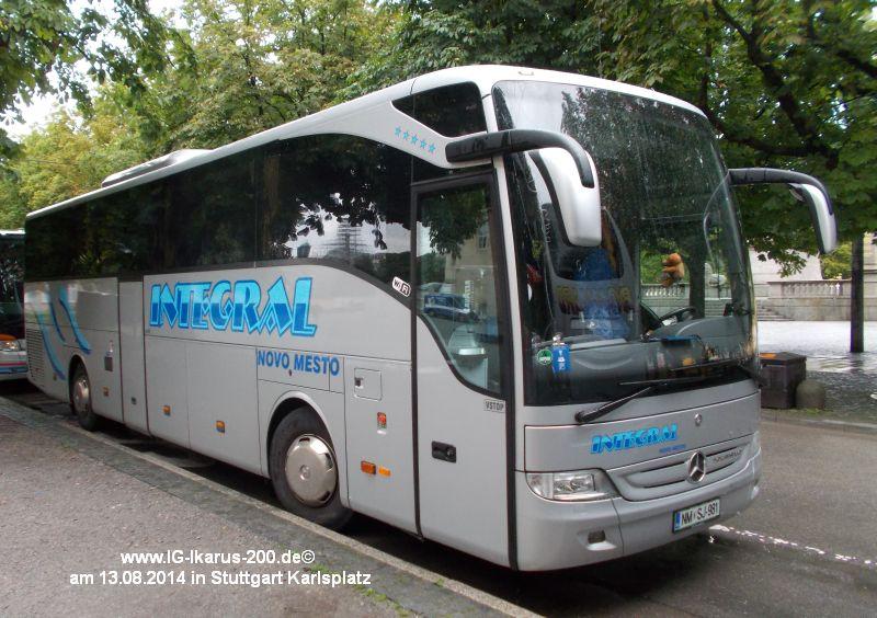 NM-SJ981
