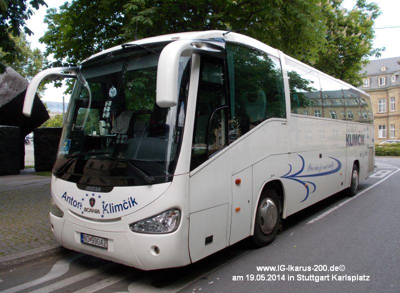 NO 990 AZ