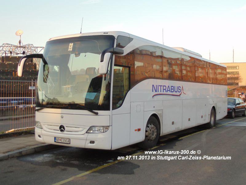 NR 639GA