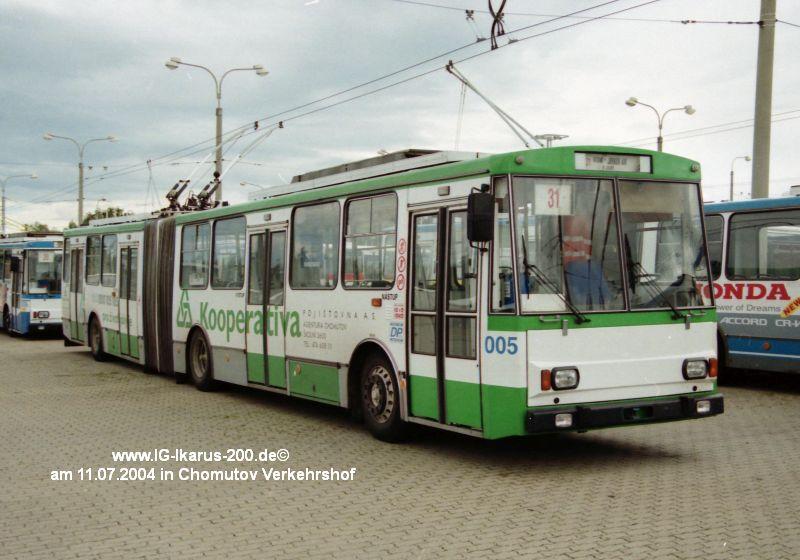 CZ=Obus005