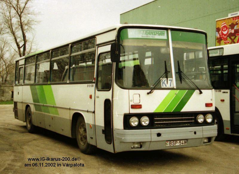BSP-548