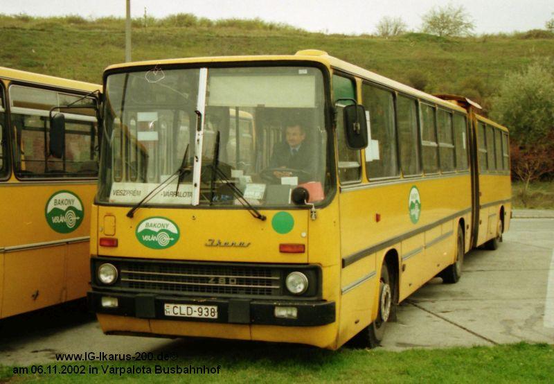 CLD-938