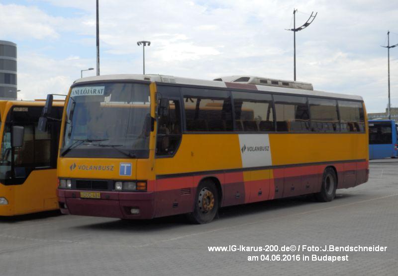 DUD-484