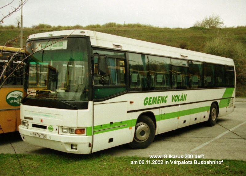 EPB-790
