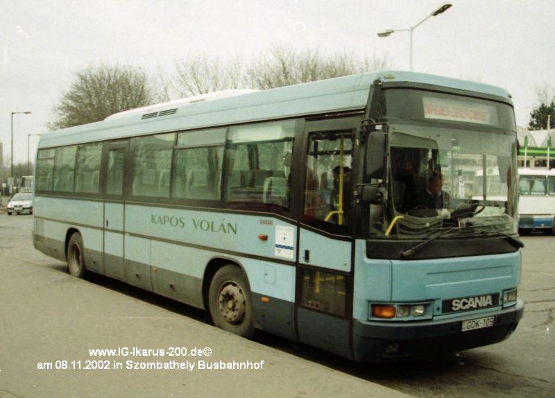 GDK-109