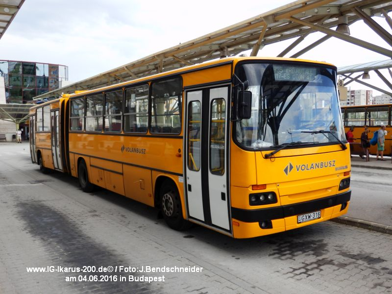 GXW-316