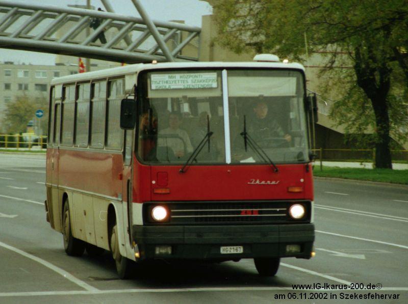 HG21-67