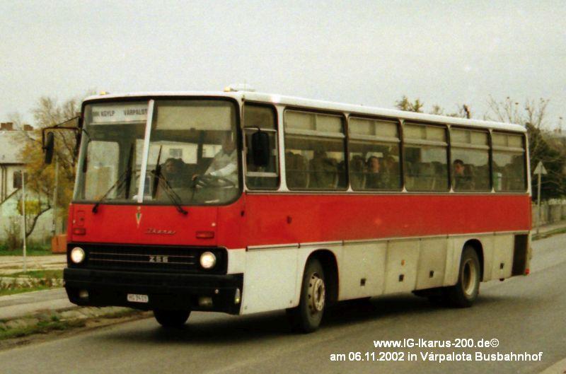 HG34-69