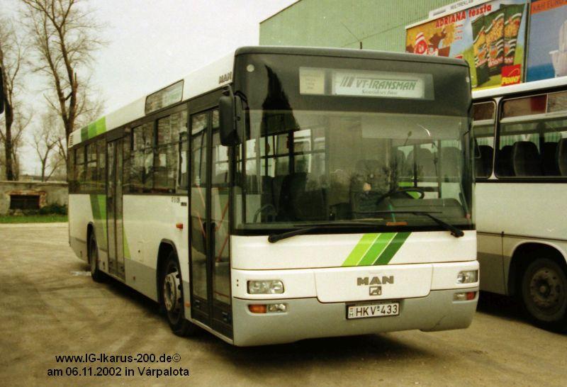 HKV-433