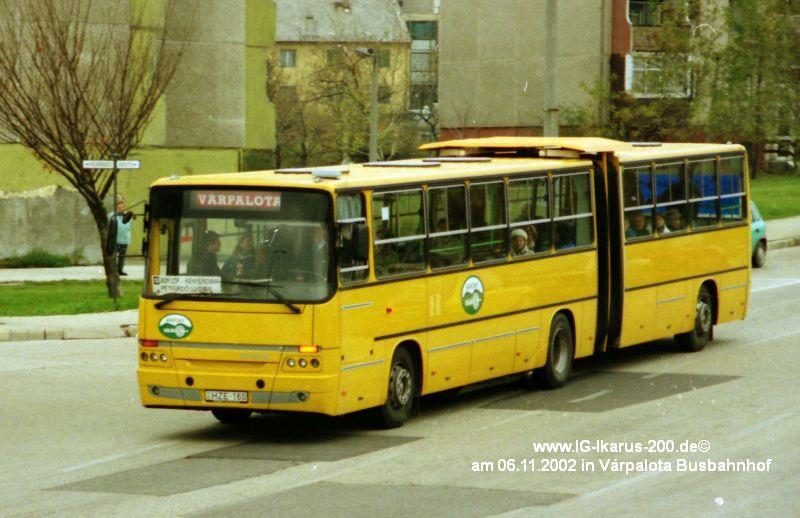 HZE-160