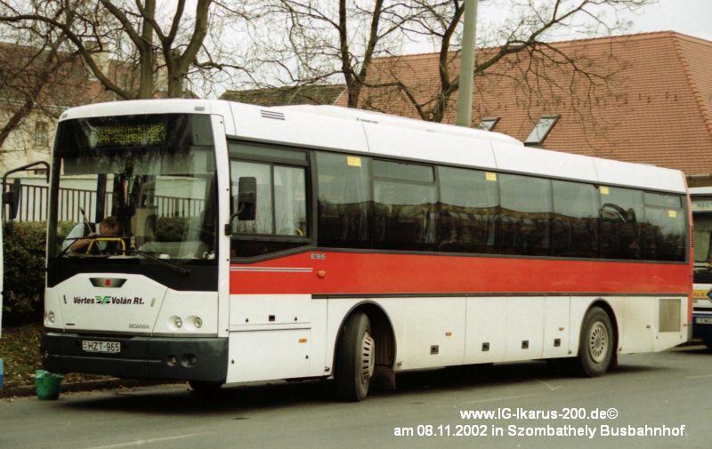 HZT-965