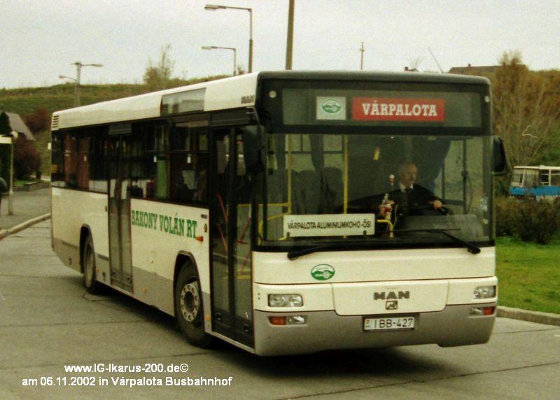 IBB-427